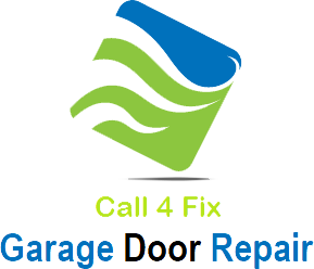 garage door repair ferndale, mi