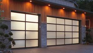 Garage Doors Ferndale