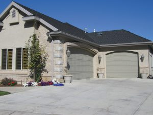 Garage Door Service Ferndale